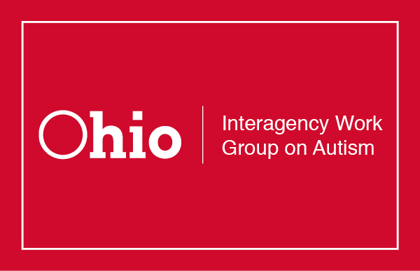 OHIO Interagency Work Group on Autism
