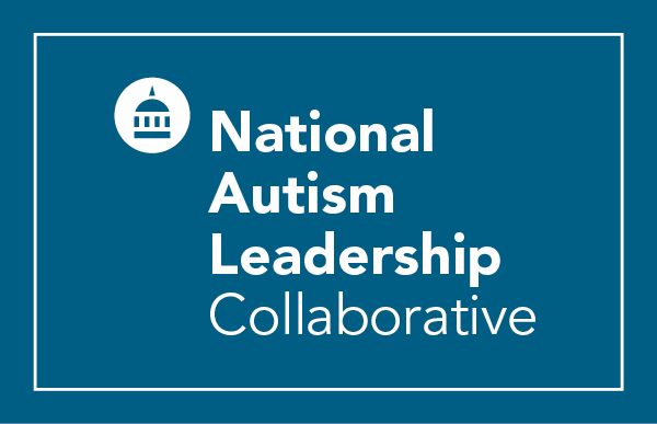 National Autism Leadership Collaborative