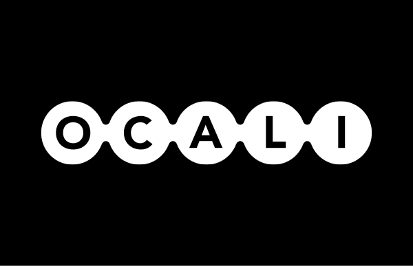 Learn about OCALI