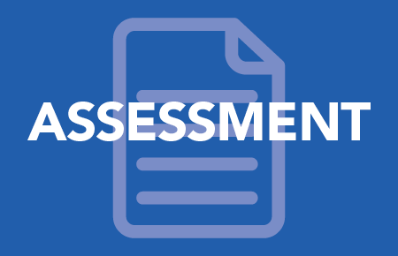 2017 Assessment TDL: Guidelines for Alternate Assessment