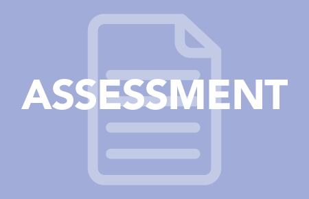 2017 Assessment Transitions: Guidelines for Transition Assessment
