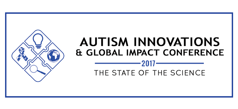 Autism Innocations And Global Impact Conference