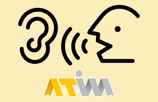 ATIM-WATI Communication: Communication - WATI - Part I