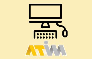 ATIM-WATI Computer Access: Computer Access - WATI - Part I