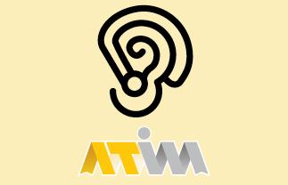 ATIM-WATI Hearing: Hearing Access - WATI - Part I