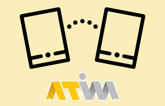 ATIM-WATI Mobile Device: Mobile Device Access - WATI - Part I
