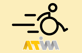 ATIM-WATI Mobility: Mobility - WATI - Part I