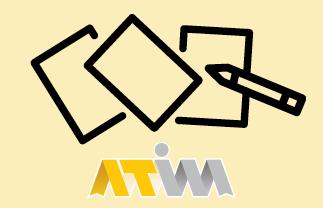 ATIM-WATI Organization: Organization - Part I