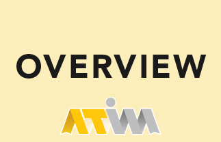 ATIM-WATI Overview: An Overview of Using the WATI AT Assessment Process