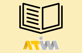 ATIM-WATI Reading: Reading - WATI - Part I