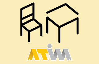 ATIM-WATI Seating: Seating and Positioning - WATI - Part I