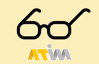 ATIM-WATI Vision: Vision Access - WATI - Part I