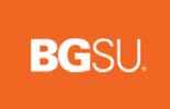 BGSU: BGSU Assistive Technology Program