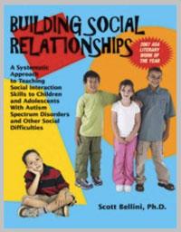 Building Social Relationship