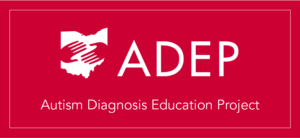Autism Diagnosis Education Project