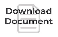 Download the Transition To Employment Agency Navigation Tool here