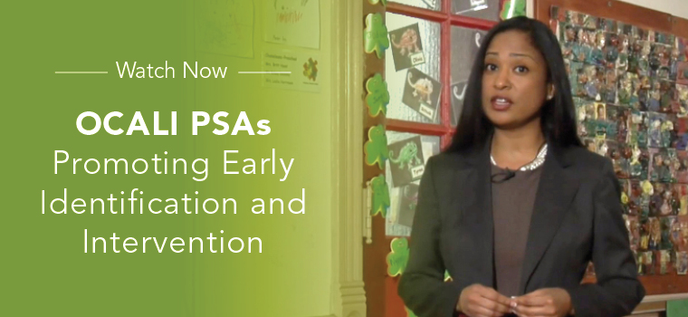 PSA Early Intervention