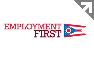 Employment First Link: Agency Assistance and Support