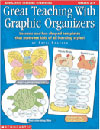 Great Teaching with Graphic Organizers