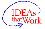 Individuals with Disabilities Education Act (IDEA) Image