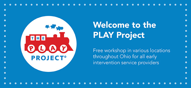 Introduction to The PLAY Project Workshops