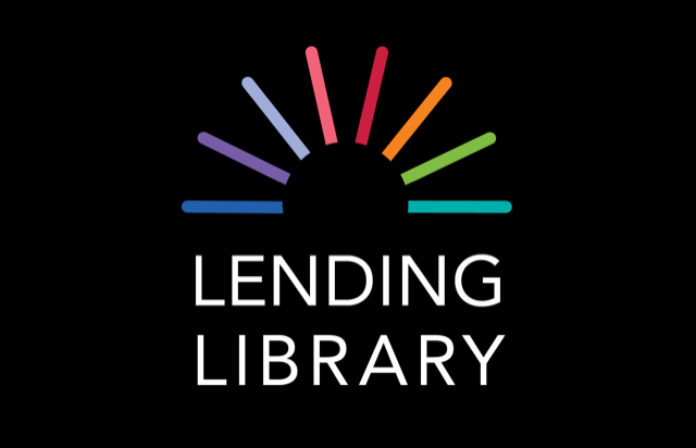 Lending Library 2: Top 10 List for Families