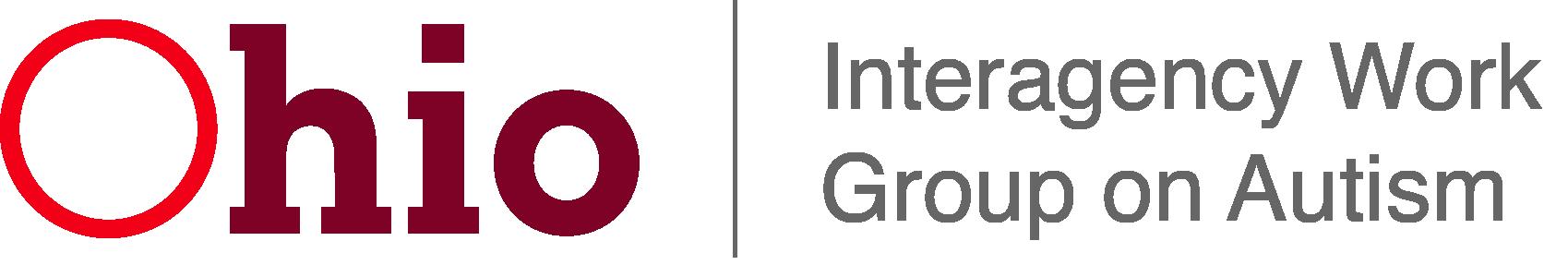 Ohio IWGA Logo