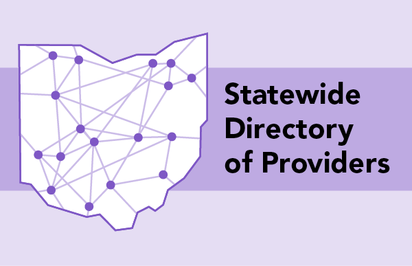 Statewide Directory of Providers