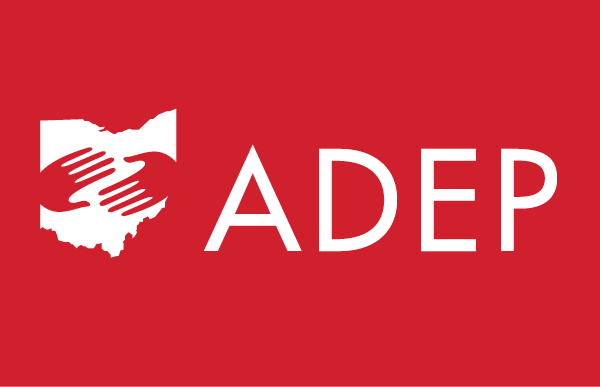 ADEP: Autism Diagnosis Education Project