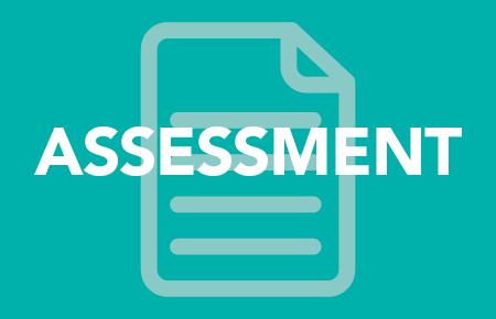 Autism Assessment: Assessment and ASD