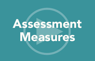 Assessment Measures Videos: Screening Tool for Autism in Toddlers and Young Children (STAT)
