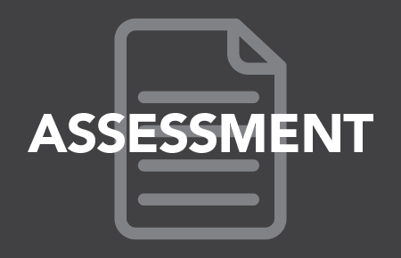 OCALI Assessment: A Guide for Assessment