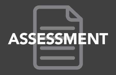 OCALI Assessment: A Guide for Assessment