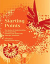 Book Cover - Starting Points