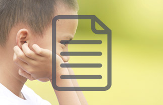 Understanding and Addressing Challenging Behavior Docs: Addressing Challenging Behavior Documents