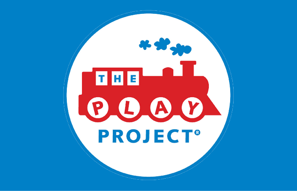 PLAY Project: PLAY Project: A Strategy to Enhance Relationships for Young Children with ASD