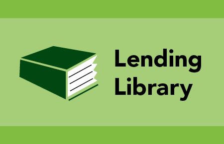 Lending Library: OCALI Lending Library AT Assessment Tools