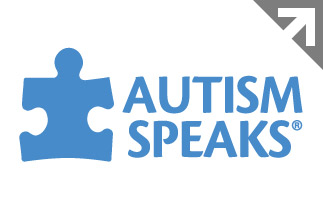 Autism Speaks link: 100 Day Kit