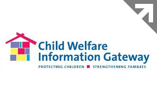 Child Welfare Information Gateway: Special Needs Adoption: What Does It Mean?