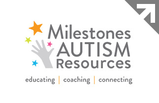 Milestones Autism Resources: Milestone Back-to-School Tool Kit