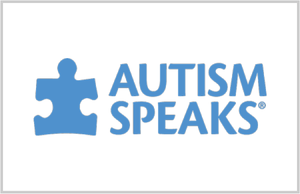 Autism Speaks: ATN Toolkits
