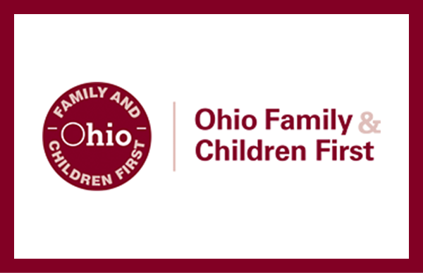 Ohio Family and Children First: Ohio Family and Children First Council (FCFC)