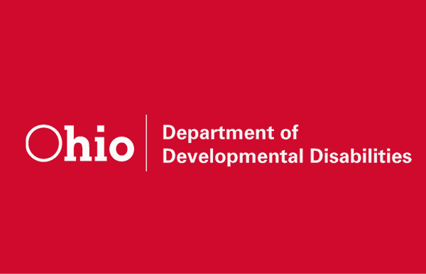 Department of Developmental Disabilities: Ohio Department of Developmental Disabilities (DODD)