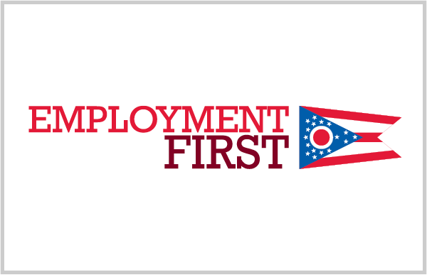 Employment First: Agency Assistance and Support