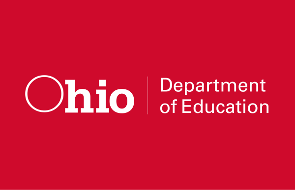 Ohio Department of Education: Ohio Department of Education (ODE)