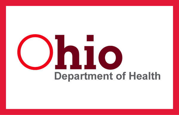 Ohio Department of Health: Ohio Department of Health (ODH)