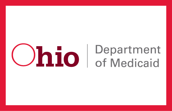Ohio Department of Medicaid: Ohio Department of Medicaid (ODM)