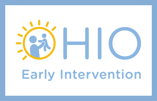 Ohio Early Intervention