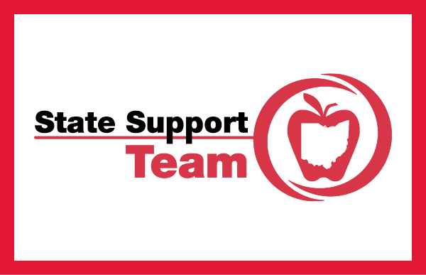 State Support Team: State Support Teams (SST)