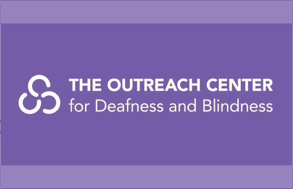Outreach Center: The Outreach Center for Deafness and Blindness